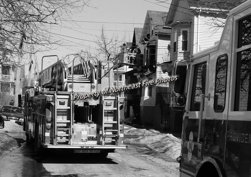 Providence- 178 Burnside Street- 3/18/15